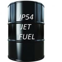 JP54 Jet A1 Diesel