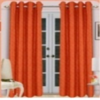 Blackout Curtain Embossed