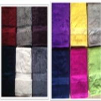 Bath Towel (100% cotton )