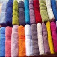 Face Towel / Wash Towel
