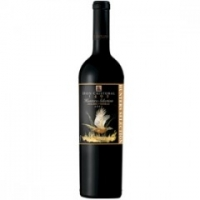 Wine Hunters Selection Malbec