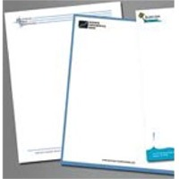 Letter Head Papers