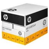 HP Everyday Photo Copy Paper
