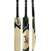 Kookaburra Blade 500 SH Cricket Bat