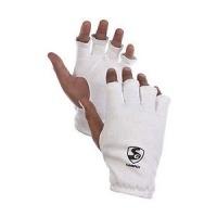 Batting Cotton Inner Gloves