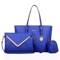 Stylish Women Shoulder Casual Bags