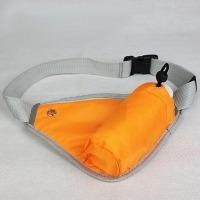 Pack Belly Waist Bag Sport Runner