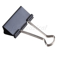 Office Impressions Binder Clips