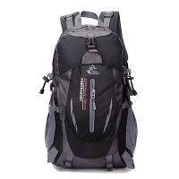 Hiking Camping Waterproof Backpack Sport