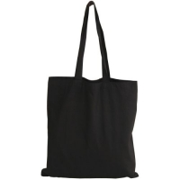 The Economy Tote Bags