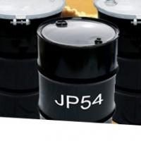 JP54, JET FUEL, JP A1