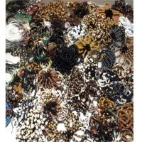 Ethnic Tribal African 170 Bracelets