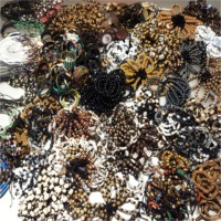 Wholesale/Bulk African Jewelry