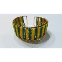 Ethnic Tribal African Bracelet