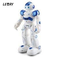 Remote Control Robotica Toy