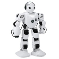 Remote Control Robot Toys