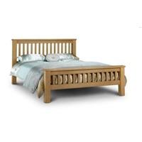 Bed - KBD0001