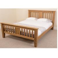 Bed - KBD0002