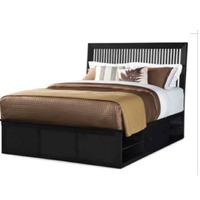 Bed - KBD0004
