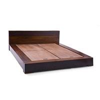 Bed - KBD0005