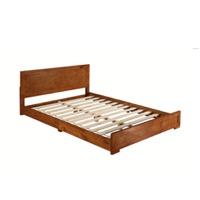 Bed - KBD0006