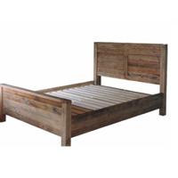 Bed - KBD0007