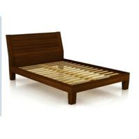 Bed - KBD0010