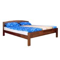 Bed - KBD0011