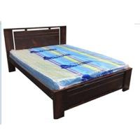 Bed - KBD0012