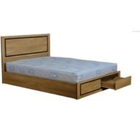 Bed - KBD0019