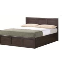 Bed - KBD0020