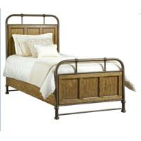 Bed - KBD0025
