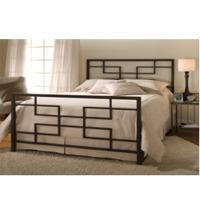 Bed - KBD0027
