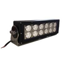 120W LED Light