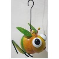 Grasshopper Hanging Deco