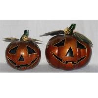 LS Pumpkin Lantern