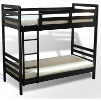 Morocco 3570 Bunk Bed