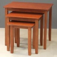 0471 NR 1184 Terra Nesting Table Set