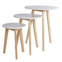 Marcus Nesting Table