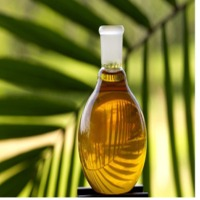 RBD Palm Olein Oil