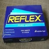 Reflex A4 Copy Paper