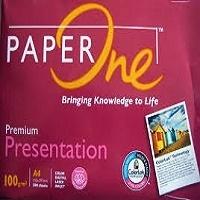 Paper One Premium Paper