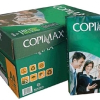 Copymax A4 Copy Paper
