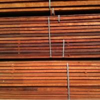 Nbubinga Sawn And Timber Logs