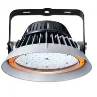 Led Factory Water - Proof Light