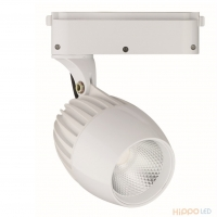 Cob Track Led Light