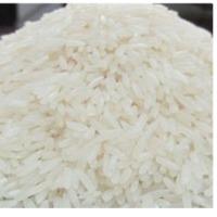 IR36 Non-Basmati Rice