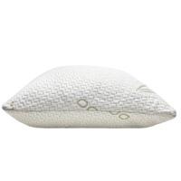 Hotel Comfort Pillow