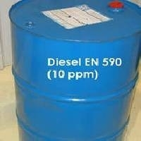 Wanted : Fuel En 590 10Ppm : Manufacturers, Suppliers, Wholesalers