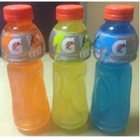 Gatorade Sports Drink